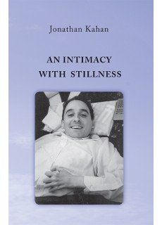 An Intimacy with Stillness
