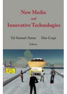 New media and innovative technologies